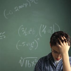 TEN TIPS for Freshmen: A Junior's Advice for Newbies