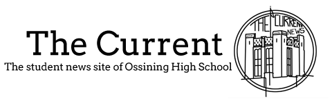 The student news site of Ossining High School