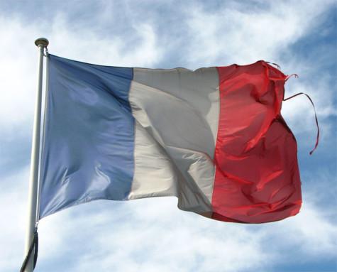 Paris Attacks Still Reverberate