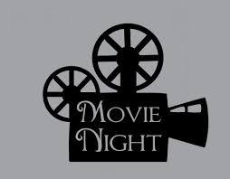 Movies of the Season