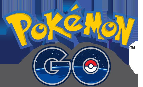 Pokemon Go Dominates the Summer of 2016