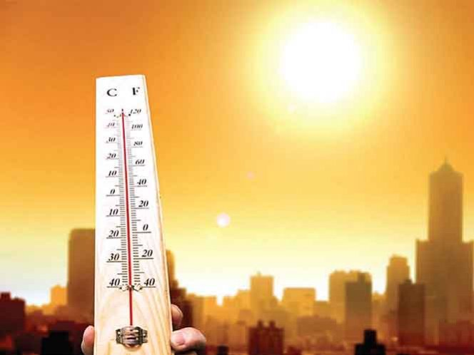 2016 Second Warmest Year Documented