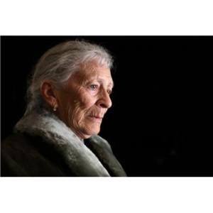 Female Life  Expectancy Declines