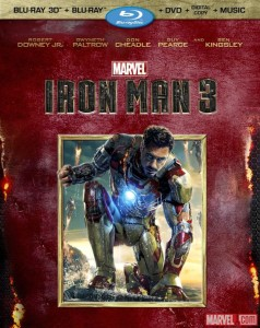 Is Iron Strong Enough To Withstand Third Movie Curse?