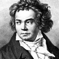 The Maestro's Corner: Beethoven's Sixth Symphony