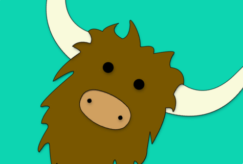 Smartphone app Yik Yak was the medium through which the anonymous threats causing OHS's lockdown were posted.
