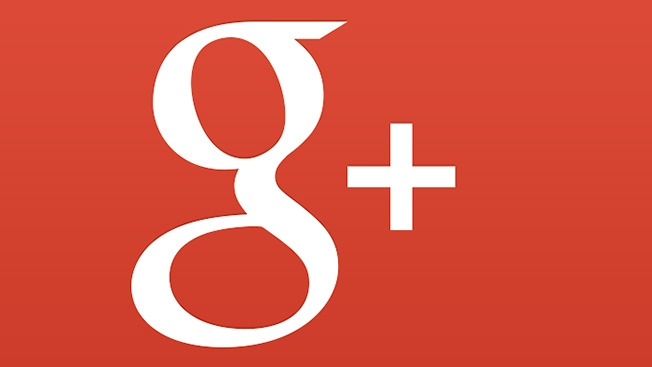 OHS+has+recently+implemented+Google+programs+into+its+education+environment.