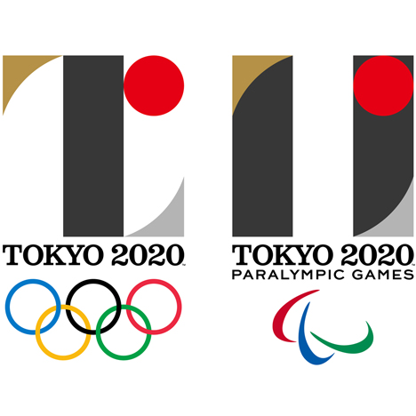 Tokyo 2020 Olympics Facing Major Issues with Copyright and Budget