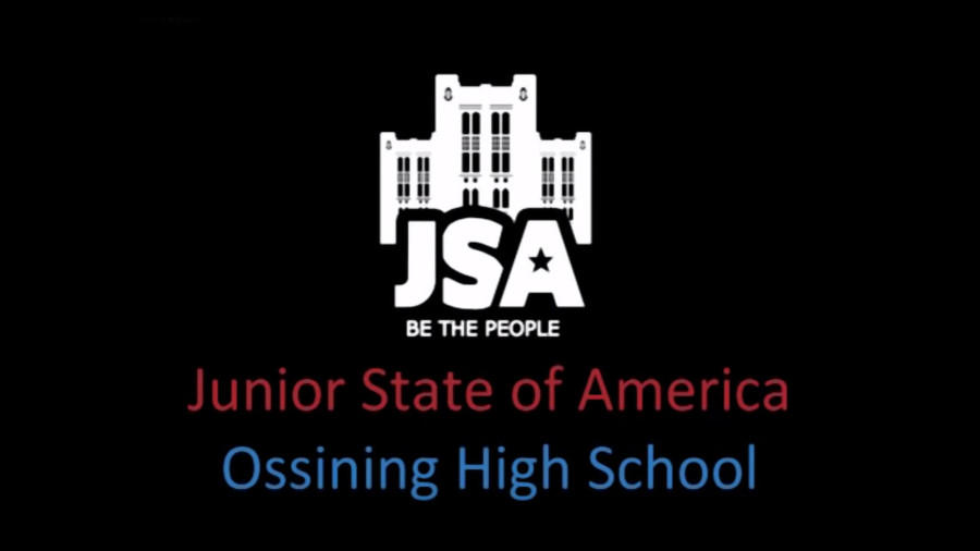 Ossining+Town+Supervisor+Debate%2C+Hosted+by+Our+Very+Own+JSA+Chapter