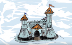 """Book Review:  """"To Build A Castle"""" by Vladimir Bukovsky"""