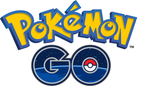 Pokemon Go Dominates the Summer of 2016