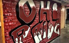 OHS September Sports Roundup