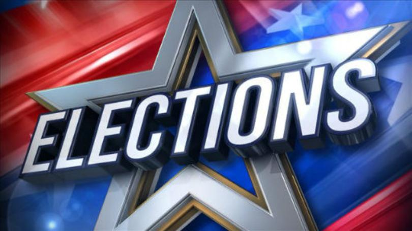 Ossining's Class of 2020 Election Candidates