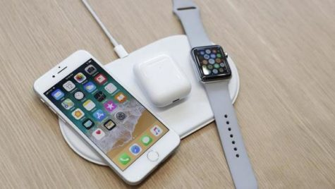 AirPods and Other Apple Products Becoming Obsolete?