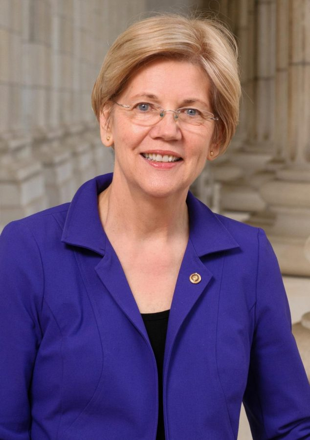 "Senator Warren Unveils Long Awaited Funding Proposal for ""Medicare for all"""