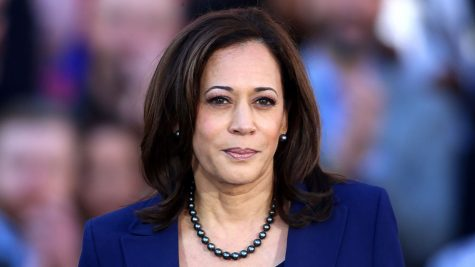 Mandatory Credit: Photo by imageSPACE/REX/Shutterstock (10075057k)