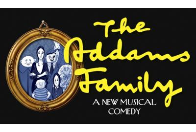 Ossining High School's Fall Production and Upcoming Spring Musical