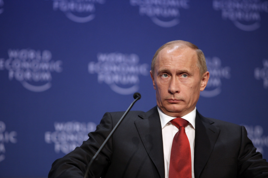 Putin%E2%80%99s+National+Referendum%3A+The+Ban+of+Gay+Marriage