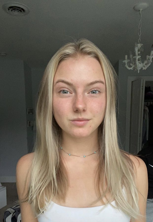 Katelyn Wasilenko