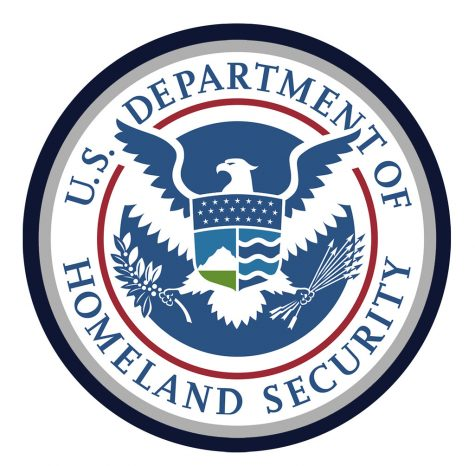 """Department of Homeland Security"" by DonkeyHotey is licensed with CC BY 2.0. To view a copy of this license, visit https://creativecommons.org/licenses/by/2.0/"