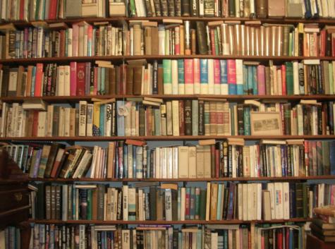 Quarantine Diaries: Top 10 Books To Read During Quarantine