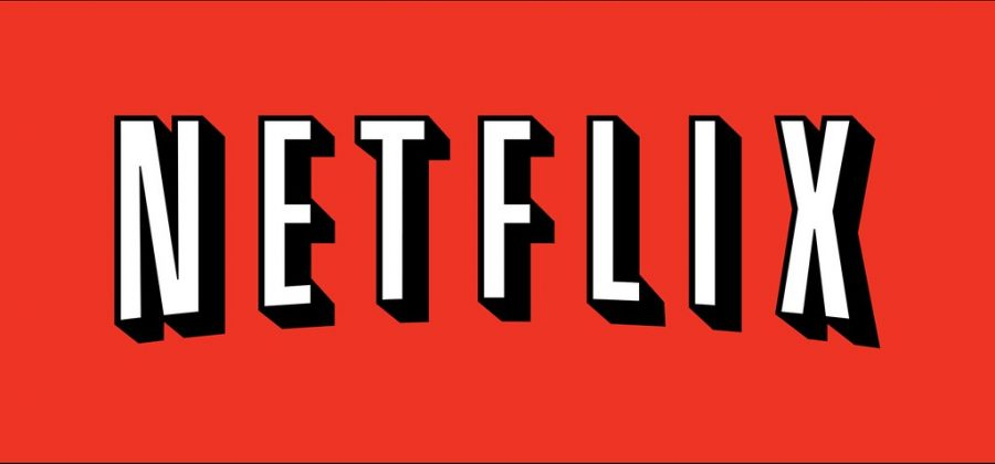 %22Netflix+Logo%22+by+theglobalpanorama+is+licensed+under+CC+BY-SA+2.0