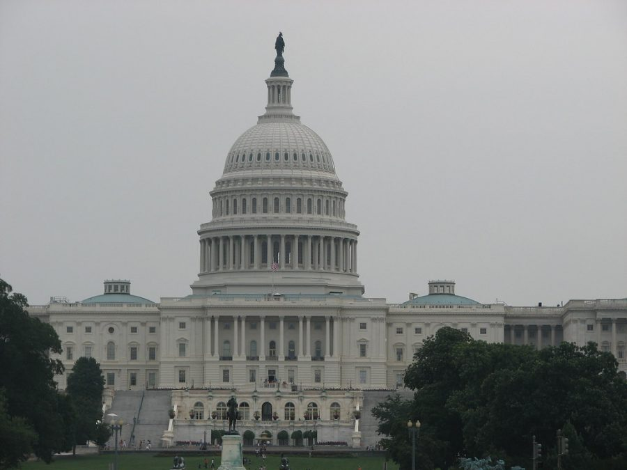 %22US+Capitol%22+by+keithreifsnyder+is+licensed+under+CC+BY+2.0