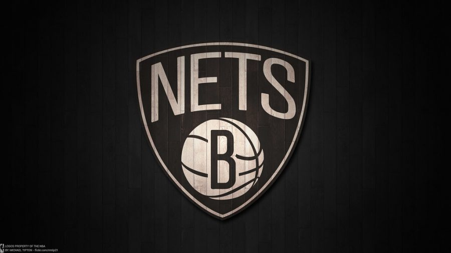%222013+Brooklyn+Nets+1%22+by+RMTip21+is+licensed+under+CC+BY-SA+2.0